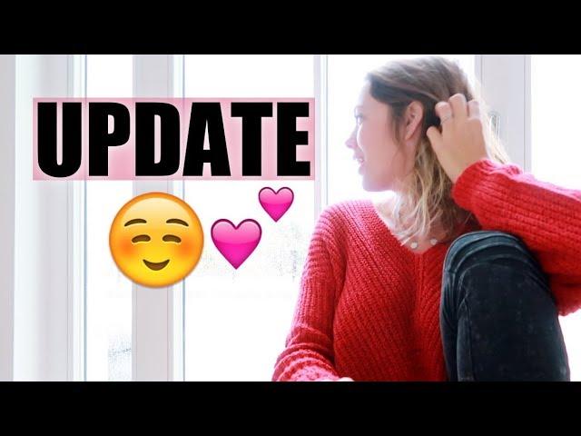 Folge 6 - Neues Zuhause von Anne Wünsche