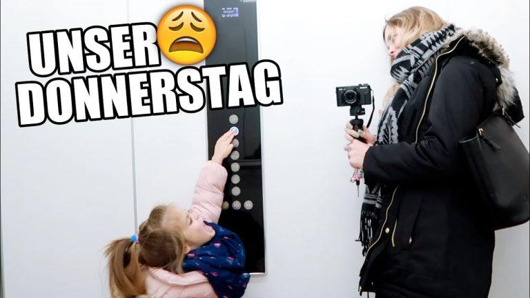Reisepass beantragen für Anne Wünsche?
