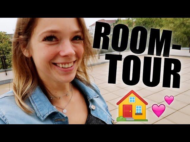 Anne Wünsche zeigt euch exklusiv Ihre neue Wohnung | Roomtour